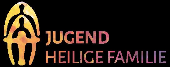 Logo der Jugend HF